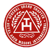 Grand Chapter Logo